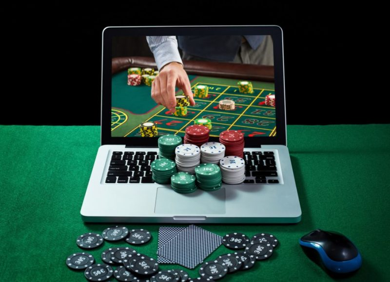 10 casino Brazil 36451