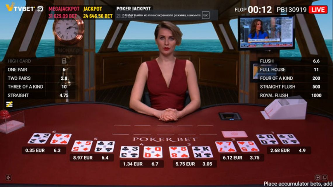 Circus casino giros online 45906