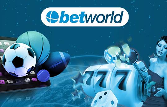 Betworld apostas sorte online 53977