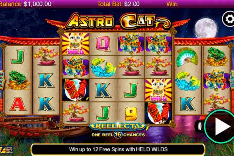 Casino jogos 38706