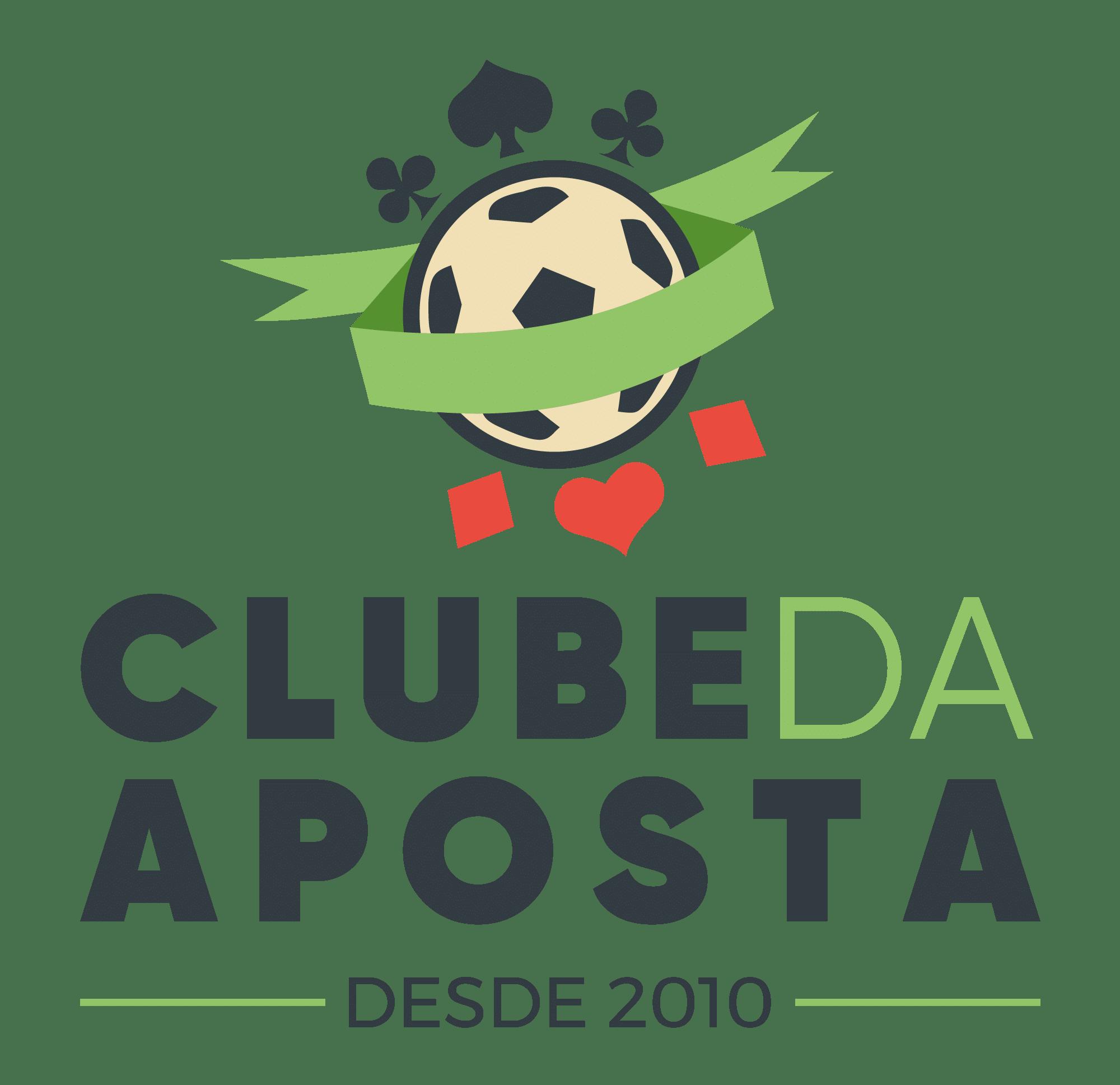 Clube da 26601
