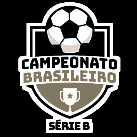 Brasileirao serie B 20481