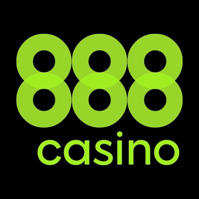 Multibanco casino Brasil 40217