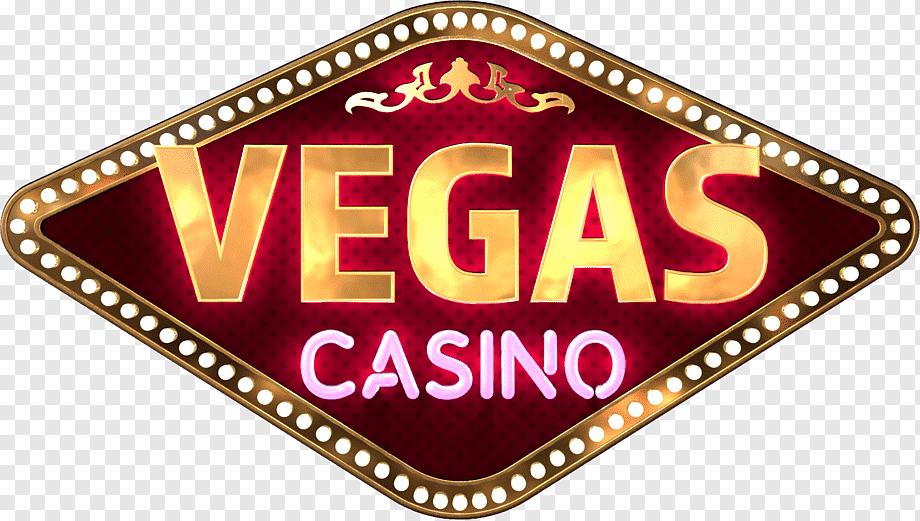 Vegas jogos 58288