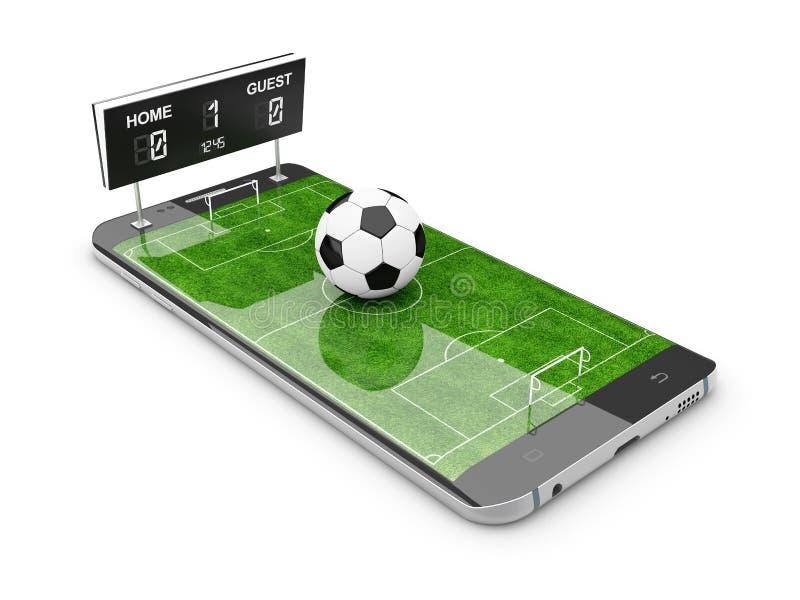 Redbet sports bets soccer 32065