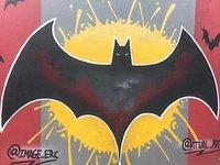 Batman casino Brazil bits 56859