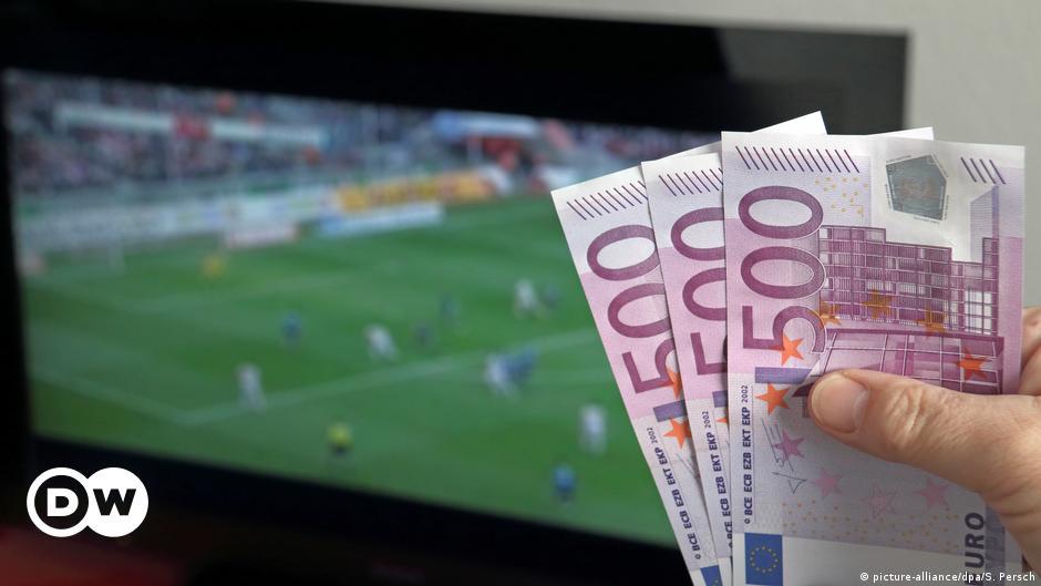 Casinos dinheiro 36602