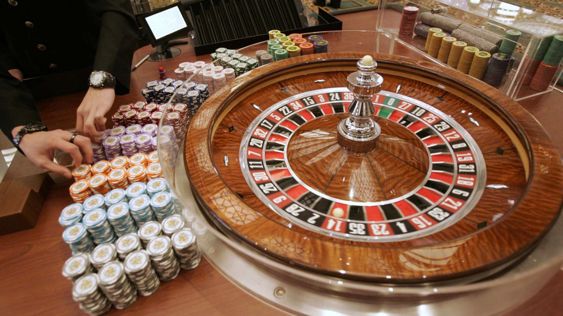 Casinos genii português 58171
