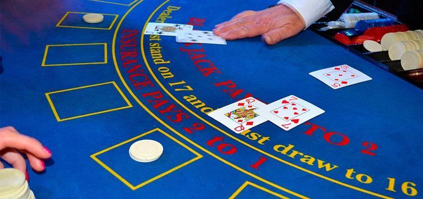 Dicas bets casino 47463
