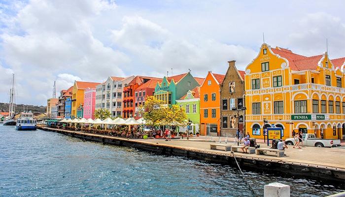 Licença Curaçao europa cassino 12467
