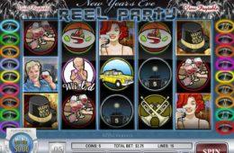 Casinos rival Brasil slot 68432