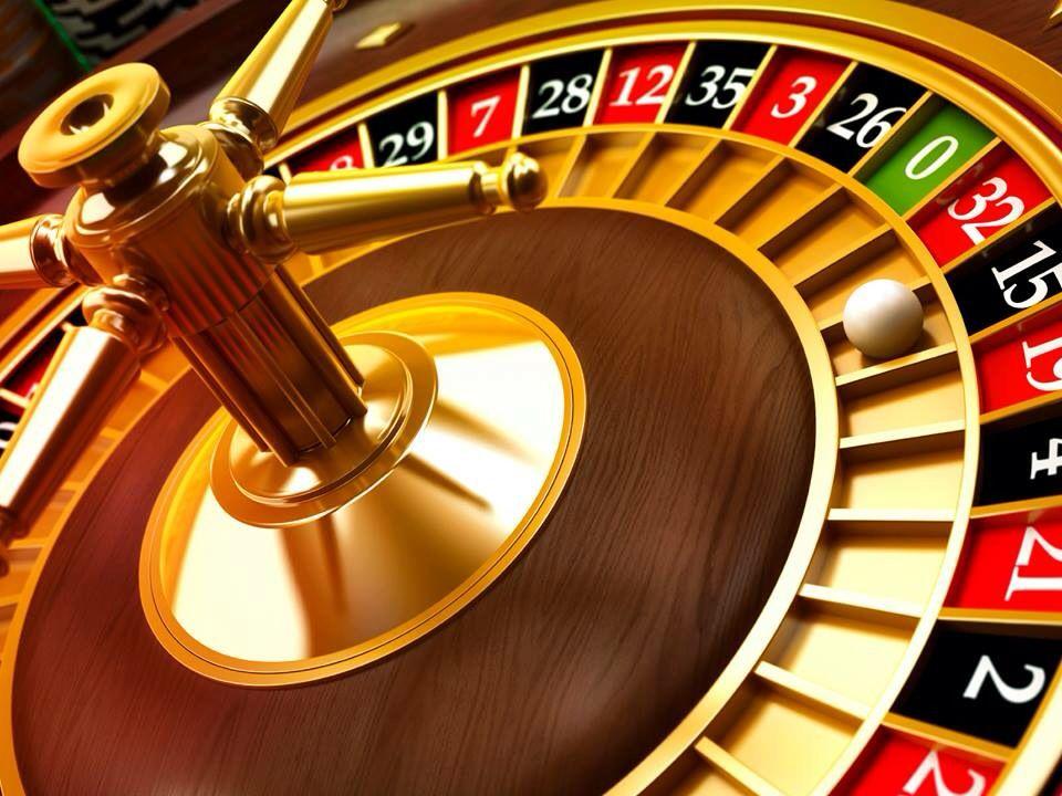 Roleta personalizada casinos 24242