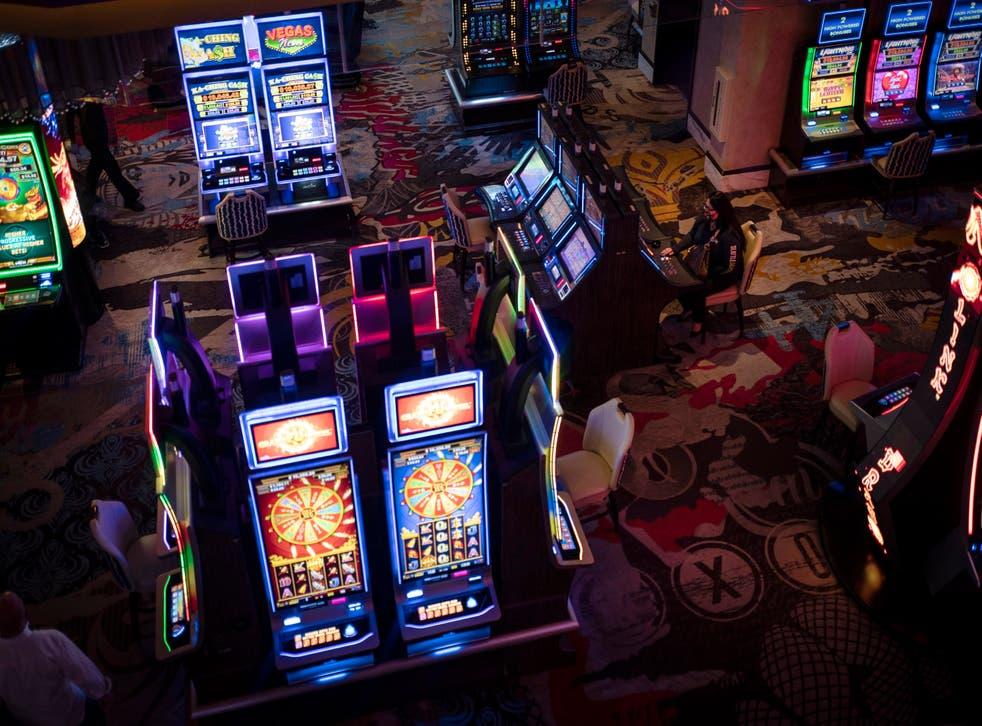 National casino 24802