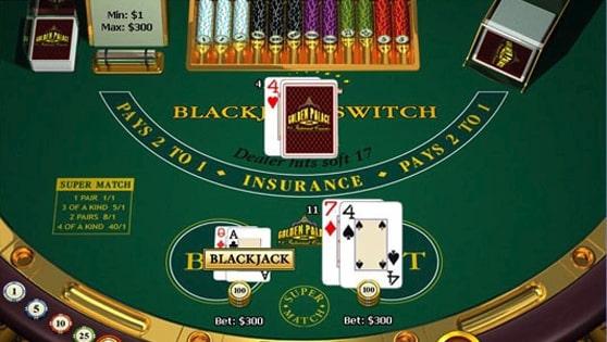 Baccarat online blackjack 60973