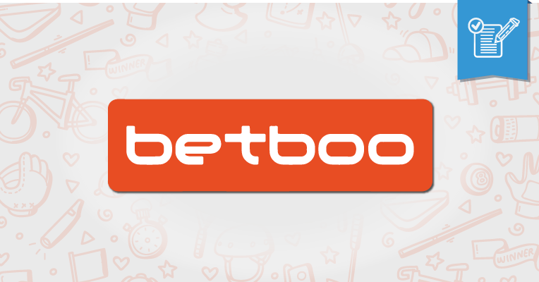 Betboo chat 37384