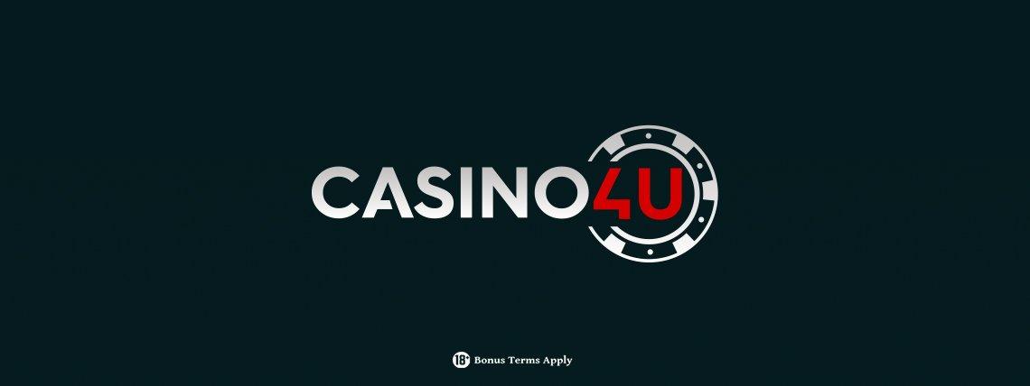 Casinos NetEnt Austrália jogar 43399