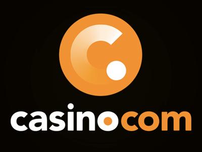 Bets online slot 64950