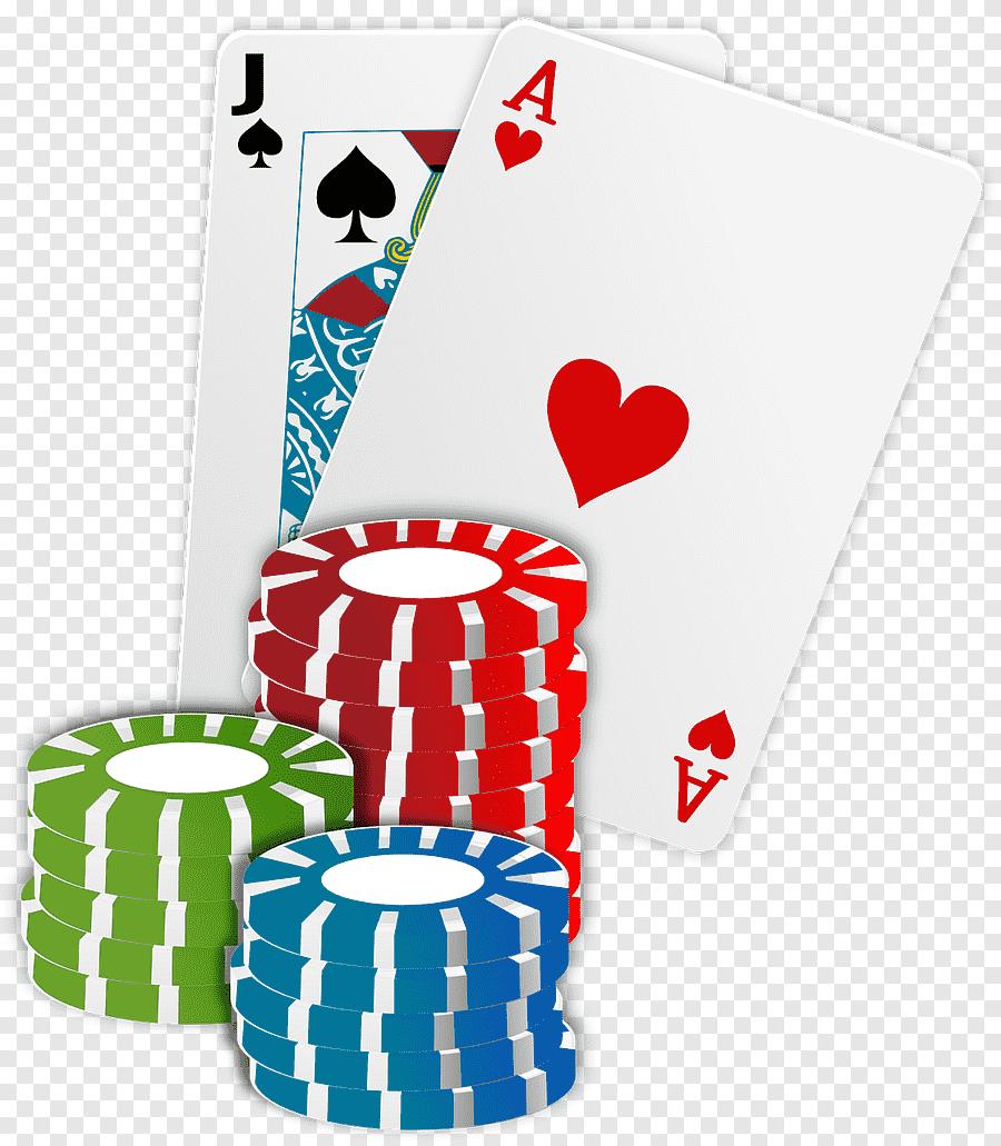 Jogos cassino 50166