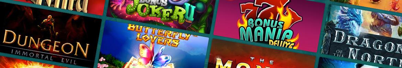 Bingo betmotion online dungeons 34143