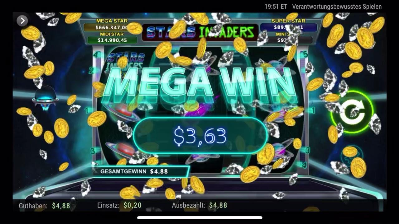 Stars poker 46713