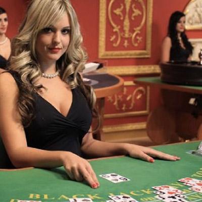 Aposta agora melhor casino 30222