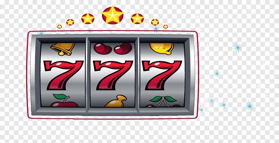 Slots caça-níqueis jogo casino 22645