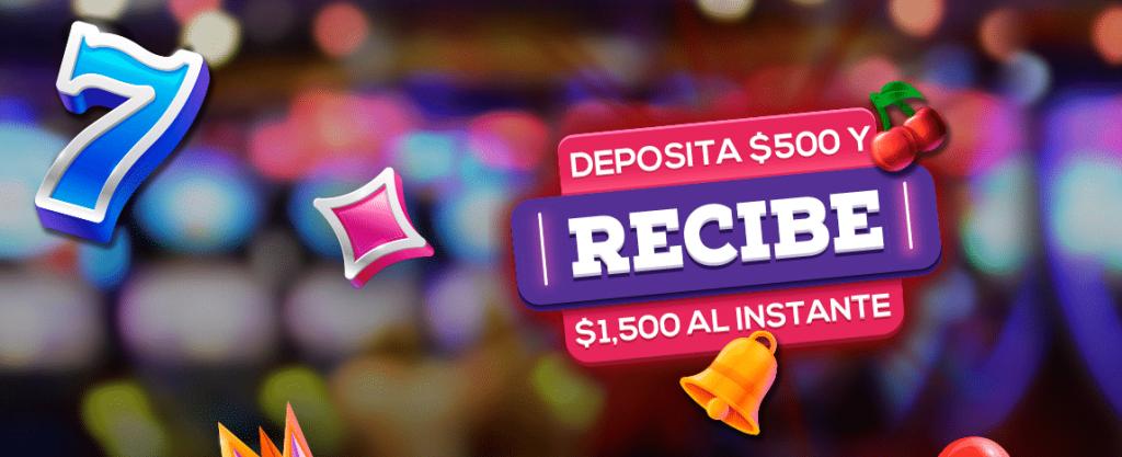 Casino reclamações legal 24169