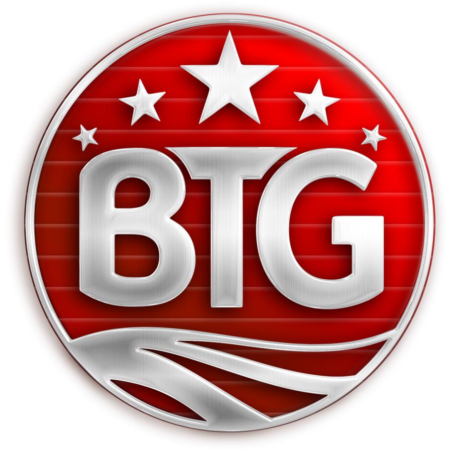 Big time gambling attraction 67532
