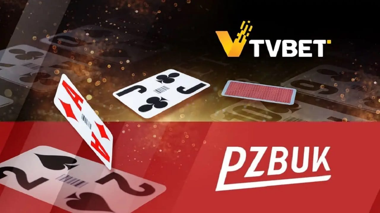 365 sport casinos RTP 27968
