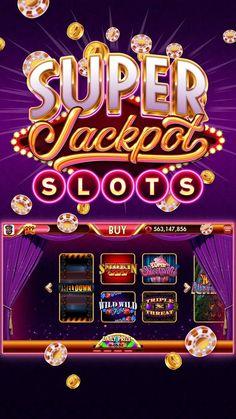 Casinos IGT Roku promoção 28485