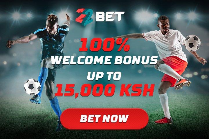 Bacará roleta bets soccer 64527