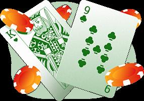 Baccarat online play bonds 56097