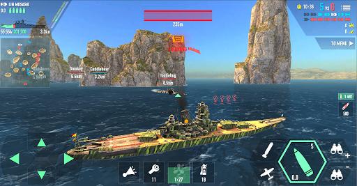 Battleship casino 36160