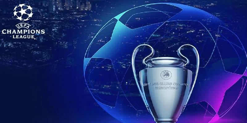 Champions league sorteio cassino 48936