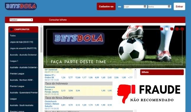 Bet sports 360 53752
