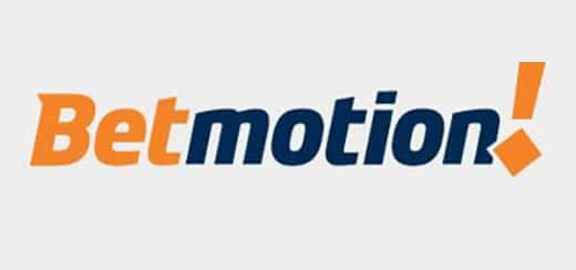 Betmotion app tempobet Brasil 64254