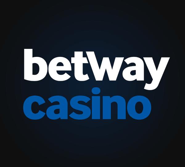 Betway login 54228
