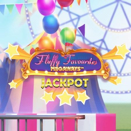 Bingo eletronico online betfair 31632