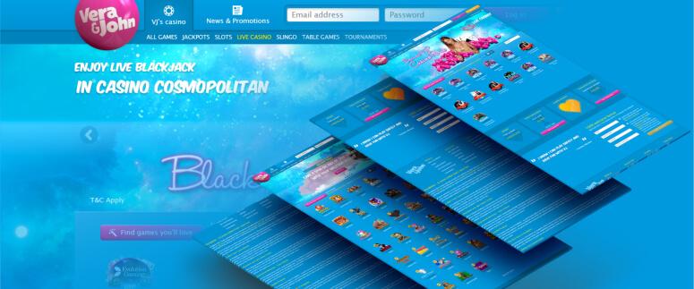 Bingo online cassino 26400