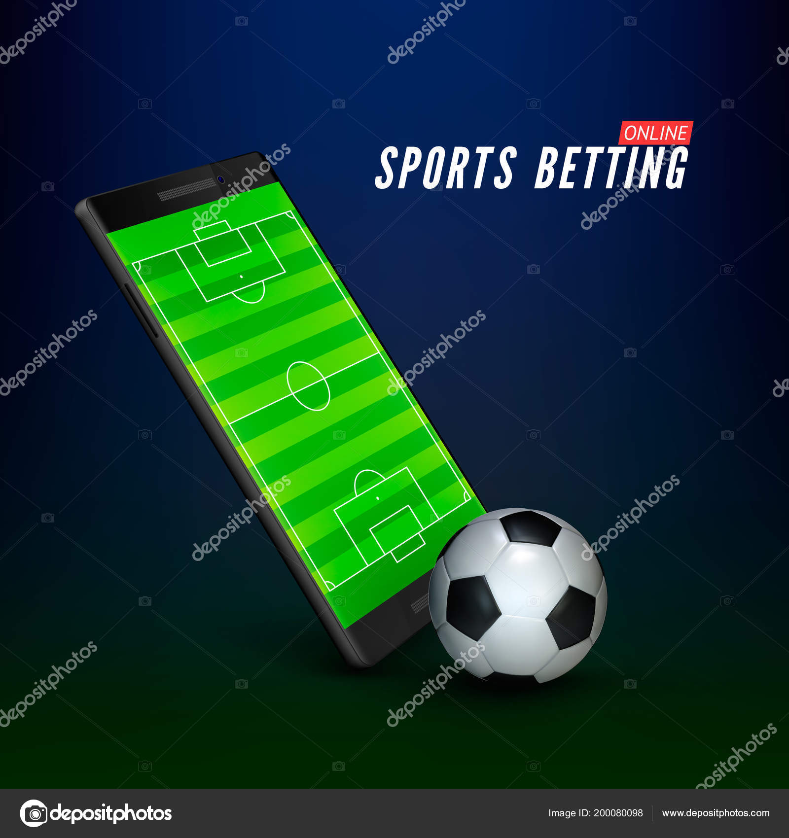 Blog casino Brasil 52885