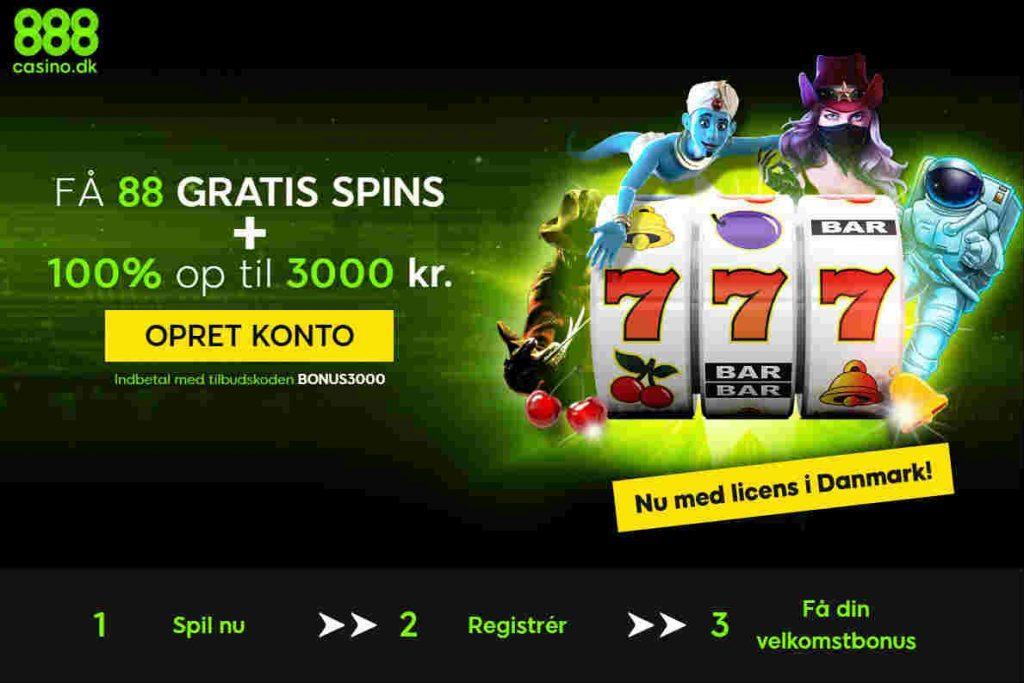 Blueprint gambling 15029