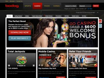 Bonus casino bodog net 68107
