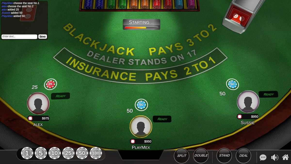 Bonus casino poker 27963