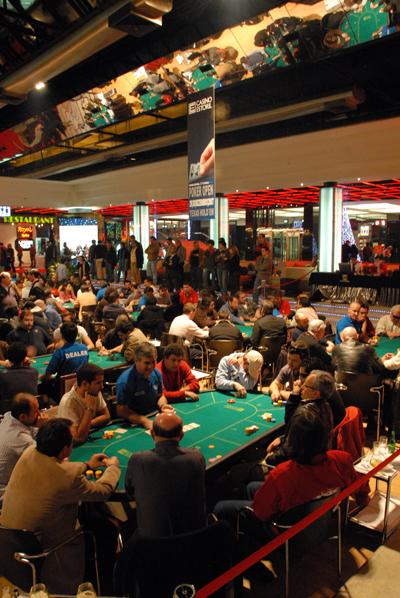 Bonus poker casino 34459