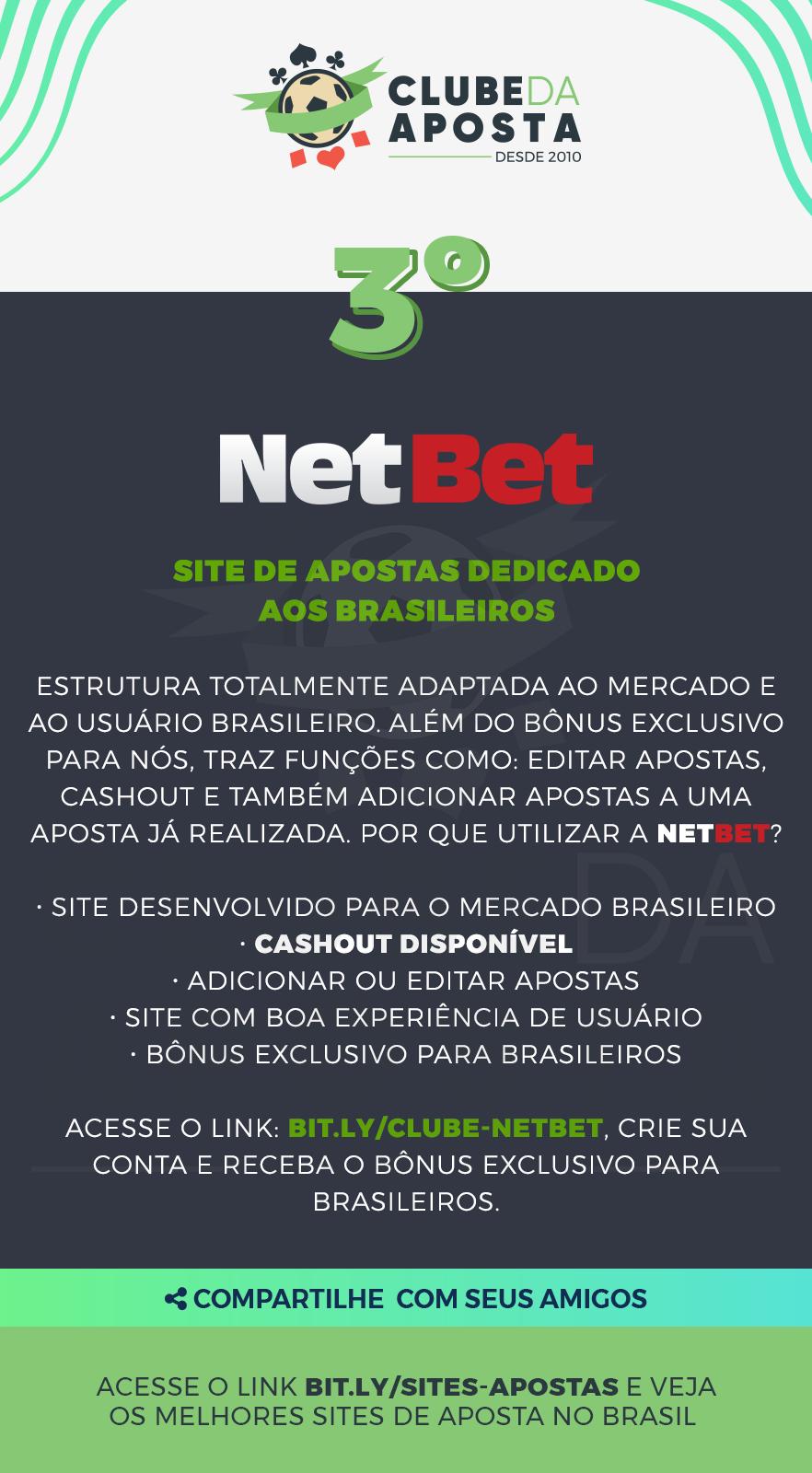 Brasil melhor aposta futebol 58764