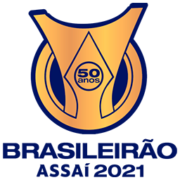 Brasileirao serie B 56342