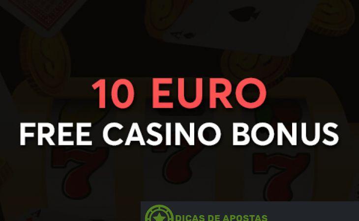 Browse wheels roleta casino 59152