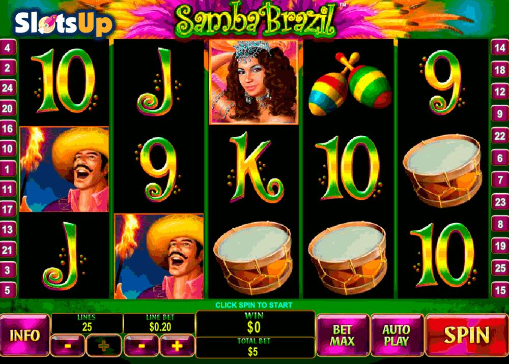 Spamalot casino 19258