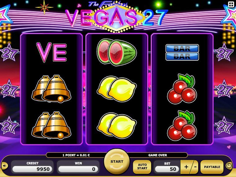 Jogos caça niquel casinos 46630