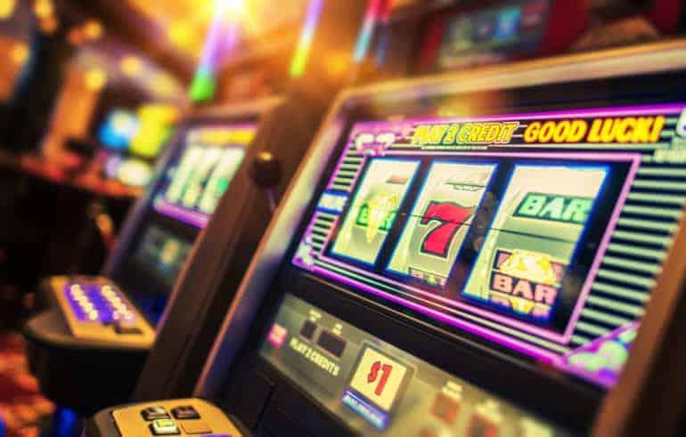 Supernova casino 43577